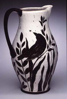 karen newgard pottery - Google Search