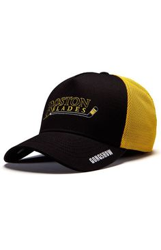 uk availability ebc62 bb849 ... hockey grow and supporting women s hockey, Gongshow is pleased to  release custom Canadian Women s Hockey League hats with proceeds being  reverted back ...