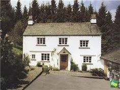 Image result for tiny guest house cottage cumbria