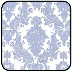 Wallpaper Designers - New York, NY - Tempaper, Self Adhesive, Repositionable, Temporary Wallpaper