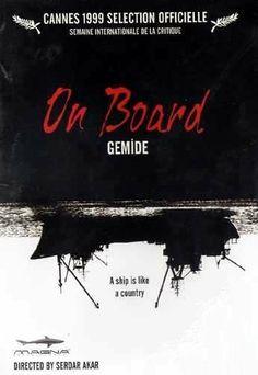 On Board (1998)