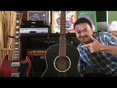 """Les Neiges du Kilimanjaro"" (cover), by Free-Happy Dang (guitars,instrumental) - Tronnixx in Stock - http://www.amazon.com/dp/B015MQEF2K - http://audio.tronnixx.com/uncategorized/les-neiges-du-kilimanjaro-cover-by-free-happy-dang-guitarsinstrumental/"