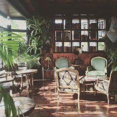 Italian Renaissance in #Seminyak at @LaSiciliaBali #bali #indonesia https://instagram.com/p/BJnXkB-hWGB/