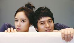 Kim yong jun and hwang jung eum dating divas