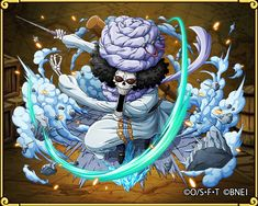 brook one piece - Google Search One Piece Series, Watch One Piece, One Piece World, Brooks One Piece, One Piece Ace, One Piece Comic, Anime Echii, One Piece Photos, One Piece Drawing