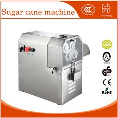 Vertical stainless steel 4gears electric sugar cane juicer juice machine vertical sugar cane juice machine gear rotation