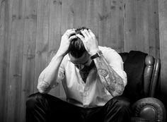 """Clic en la imagen y sigue la reflexión del Evangelio del día  Lunes de la VI Semana del Tiempo Ordinario  """"No se le dará ningún signo""""  📖 Evangelio según Marcos 8, 11-13 Entonces llegaron los fariseos, que comenzaron a discutir con él; y, para ponerlo a prueba, le pedían un signo del cielo.   http://www.cristonautas.com/index.php/evangelio-del-dia-lectio-divina-marcos-8-11-13/"""