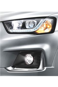 New-Chevrolet-Captiva-Sport-Models-SUV-Lamp.jpg (600×899)