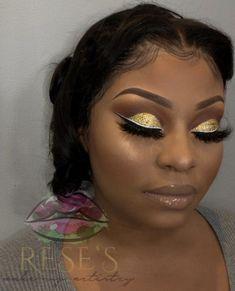 Nails black tips life 21 Ideas What's Makeup ? What's Makeup ? In general, what's makeup ? Black Eye Makeup, Yellow Makeup, Black Girl Makeup, Dark Skin Makeup, Eye Makeup Art, Contour Makeup, Flawless Makeup, Girls Makeup, Glam Makeup