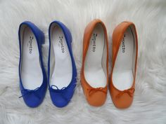 REPETTO flats #fashion #fblogger #fashionblogger #blogger #blogpost #flourishblog #outfit #ootd #wiw #wiwt #fashioninspiration #balletflats #ballet #repetto #french #blue #peach