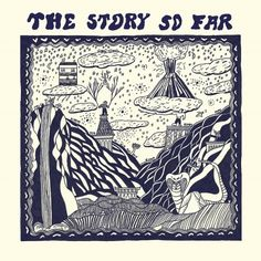 The Story So Far: 2015 album from melodic pop-punk heroes, for fans of The Wonder Years, New Found Glory & Hit The Lights The Rolling Stones, Creedence Clearwater Revival, Abbey Road, Aerosmith, The Beatles, Smile Lyrics, Song Lyrics, New Found Glory, Whatever Forever