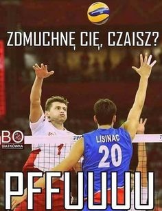 . Best Memes, My Children, Volleyball, Haha, Jokes, Passion, Humor, Night, Live