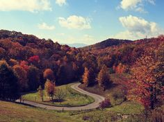12 Incredible Roads Every Motorcyclist Should Ride In Their Lifetime