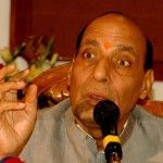 34 more Coastal Police Stations to be operationalised soon: Rajnath Singh Union Home Minister Rajnath Singh today said out of 204 sanctioned Coastal Police Stations, 170 CPSs were operationalised at present and 34 more will be operationalized by the end of March 2016. Speaking to reporters after chairing the meeting ofConsultative Committee of Ministry of Home Affairs, Mr Singh said the coastal security exercises were conducted by the Coast Guardinvolving all the stakeholders in all the nine…