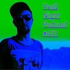 """#VvsQ #psytrance #goatrance #music #psychedelic #goa #psy #electronic #podcast #trance #goapsytrance  #psychedelictrance #edm #nightpsy #darkpsy #forestpsy Check out https://www.mixcloud.com/vitaliivolkov/vvsqnightpodcast453/ """"VvsQNightPodcast453"""" by VvsQ on Mixcloud"""