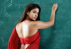 Top 10 hot bollywood actresses in rain see them completely wet nayantara hot photos juicy steamy and extremely sizzling thecheapjerseys Image collections