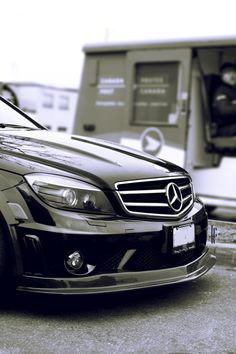 Just another guy posting things I like so you will see alot of cars and a few other things I enjoy. None of the pictures I post are mine unless otherwise stated. Mercedes Auto, Mercedes Benz Sedan, Mercedes Sports Car, Luxury Sports Cars, Sport Cars, Mercedez Benz, Transporter, Latest Cars, Dream Cars