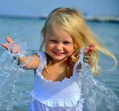 happiness !!