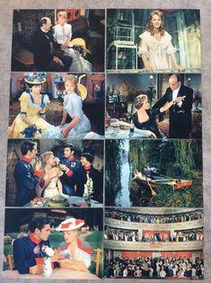 Romy Schneider Films, Movies, Movie Posters, Art, Art Background, Films, Film Poster, Kunst, Cinema