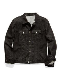 af054dbbd6a02 54 Desirable Men s Blazers   Jackets   Coats images