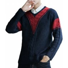 Men s Fall Casual Fashion Trend Sweater  Fashion  Mens  Men  Cadetblue.  Virginia Bentley · Cardigans   Sweaters 3706d1e26
