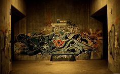 graffiti urban Hip Hop - Wallpaper (#290663) / Wallbase.cc