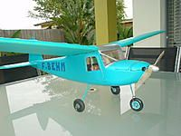 Airplane Drone, Bee, How To Plan, Gallery, Building, Vintage, Design, Honey Bees, Roof Rack