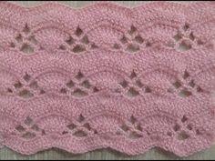 Crochet Patterns For Beginners, Crochet Designs, Crochet Stitches, Crochet Baby, Models, Shabby Chic, Vest, Blanket, Margarita