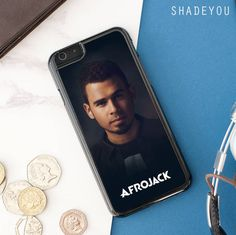 Now on sale! Afrojack - DJ Mus... buy it here on http://www.shadeyou.com/products/afrojack-dj-music-iphone-7-case-iphone-6-6s-plus-iphone-5-5s-se-google-pixel-xl-pro-htc-m10-samsung-galaxy-s8-s7-s6-edge-cases?utm_campaign=social_autopilot&utm_source=pin&utm_medium=pin   #phonecases #iphonecase #iphonecases