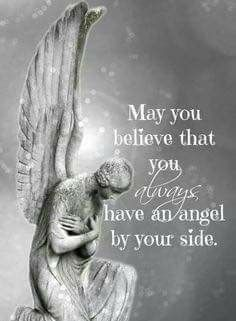 Angel Quotes Gallery qs and as on the guardian angels angel angel quotes Angel Quotes. Here is Angel Quotes Gallery for you. Angel Quotes qs and as on the guardian angels angel angel quotes. Angels Among Us, Angel Protector, Gravure Illustration, Religion Catolica, Angel Prayers, I Believe In Angels, My Guardian Angel, Guardian Angel Pictures, 3d Fantasy