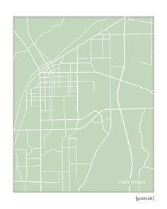 Florida City Map.115 Best Florida City Images Florida City Cow Life Is Beautiful
