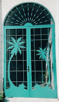 1000 Images About Palm Tree Home On Pinterest Palm