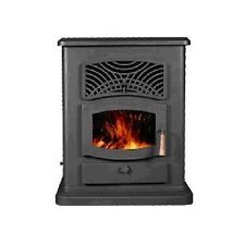 BEST Auto Start Pellet Stove-Tax Return Special-$195 StovePad-FREE w/Buy It Now! Auto Start, Pellet Stove, Stoves, Great Deals, Cool Cars, Home Appliances, Wood, Stuff To Buy, Free