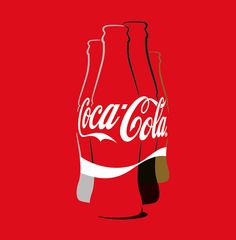 Coca-Cola unveils its new strategy in Spain on Packaging of the World - Creative…