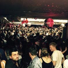 089 BAR  Maximiliansplatz 5, 80333 Munich #fullhouse #089 #089bar #münchen #muc #munichpartypeople #partyinmunich Full House, Bar Drinks, Munich, Concert, Concerts, Monaco