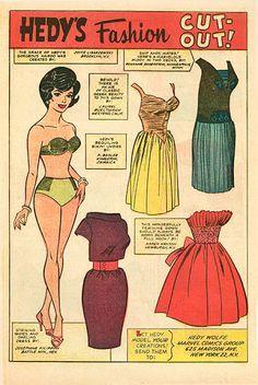Marvel Comics, 1960s - Yakira Chandrani - Picasa Web Albums