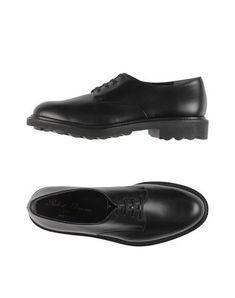ROBERT CLERGERIE Laced Shoes. #robertclergerie #shoes #laced shoes