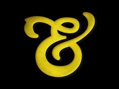 Ampersand - WIP