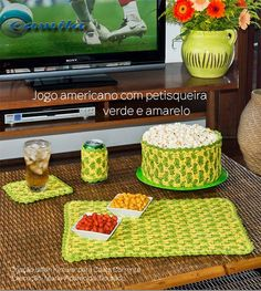jogo-americano-brasil