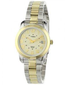 Relógio Timex - T2N434