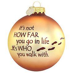 280 best Glass bulbs images on Pinterest | Christmas Ornaments, Diy ...