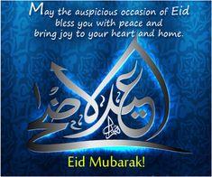 The 8 best eid al adha greetings images on pinterest eid al adha eid al adha greeting messages 2018 eid ul adha greetings images 2018 greetings images m4hsunfo