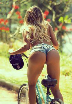 Mejoran los uniformes de ciclistas.