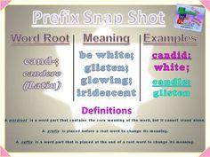 cand-prefix-snap-shot
