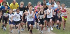 Englefield 10k  2013  Weekend Review 24th to 26th August 2013