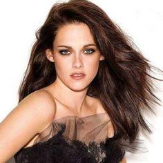 Google Afbeeldingen resultaat voor http://images.dailyfill.com/0c0fb1d535b440ec_b69e51ea4e9b5c0f/o/stewart_300_glamour.jpg