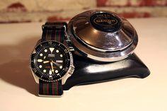 World's most visited Watch Forum Site - Watches, Horloges, Montres, Uhren, Relojes, Straps, Shop - Watchuseek.com
