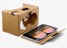 Google's new VR View isyeah an easy way to embed 360-degree videos and photos into apps or websites