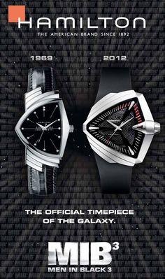 Hamilton-Ventura-watch-8.jpg (591×1000)
