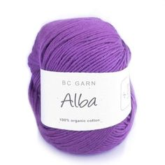 Alba Garn